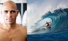 surferslater