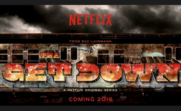 the getdown_official facebook