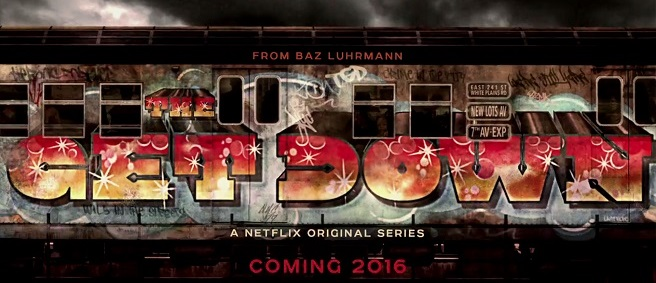 thegetdown announce banner