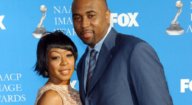icymi tichina arnold files for divorce from husband the source