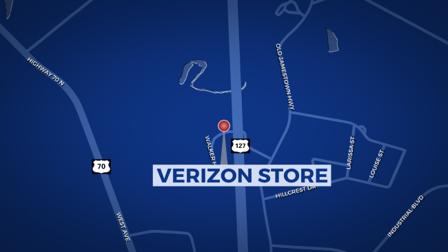 verizon-store
