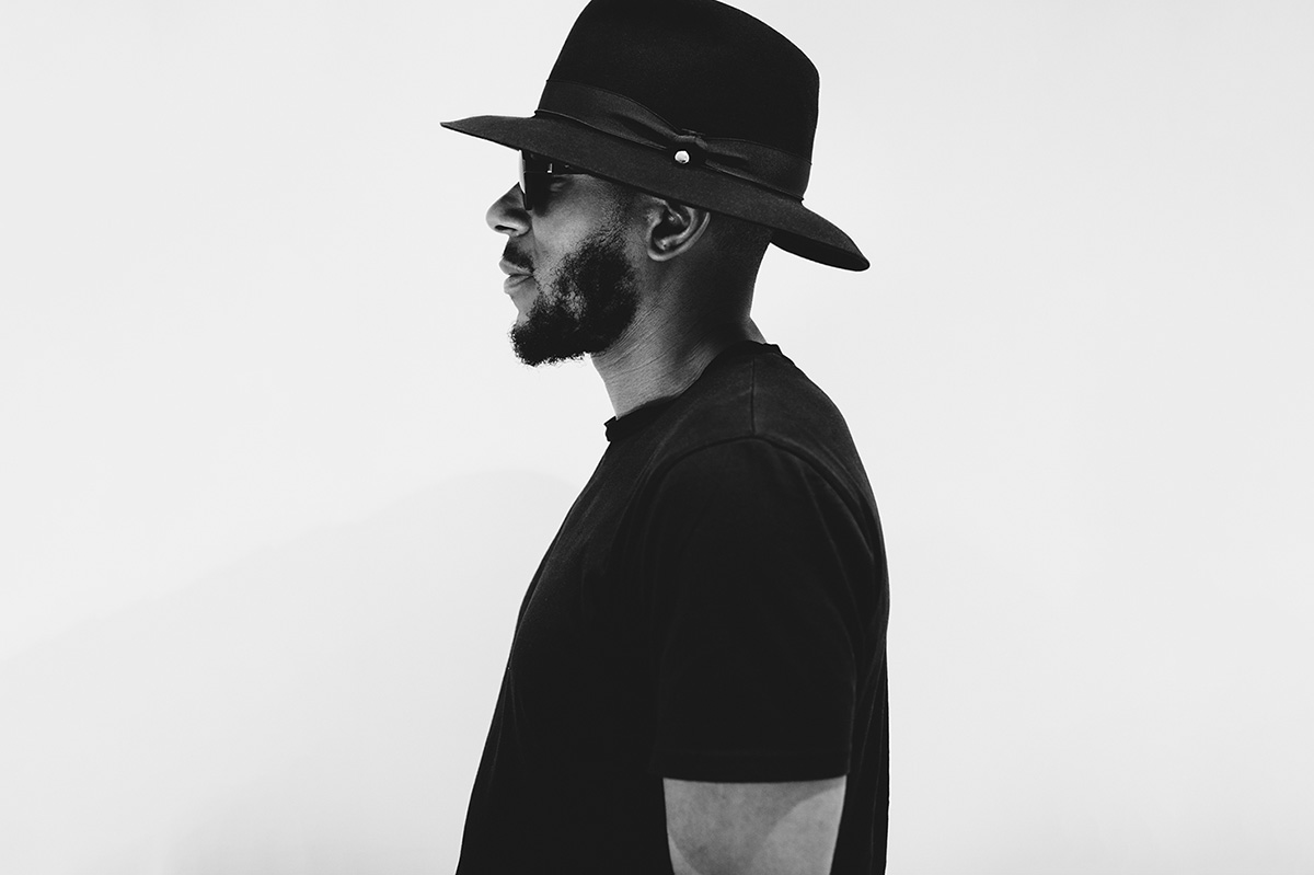 yasiin-bey-talks-style-music-projects-and-his-new-home-in-cape-town-3