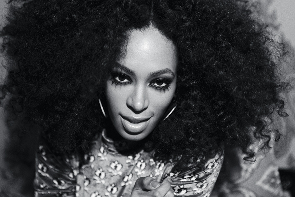 solange knowles losing you lyrics