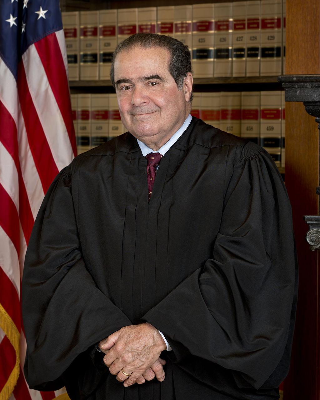 1024px-Antonin_Scalia_Official_SCOTUS_Portrait