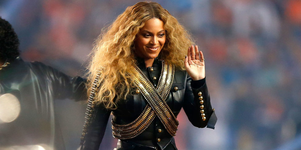 Toronto Politician Says Beyoncé Should Be Investigated Before Entering Canada