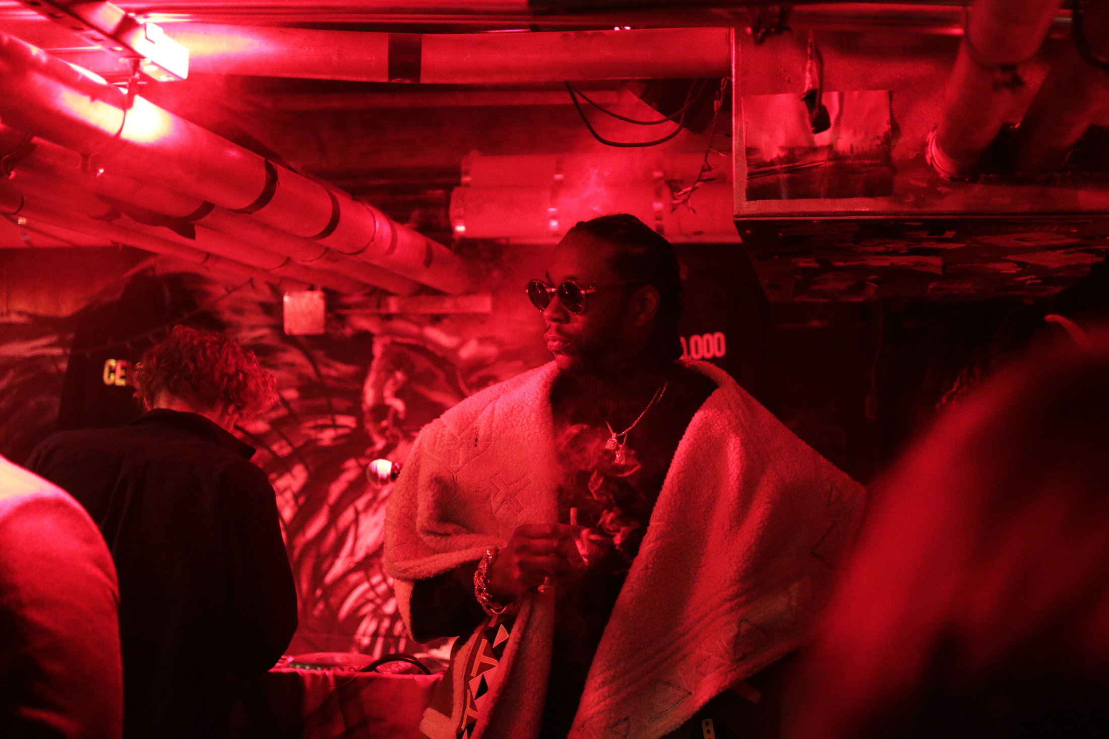 20150210_MADE_FASHION_WEEK_2CHAINZ_VARONA_0672