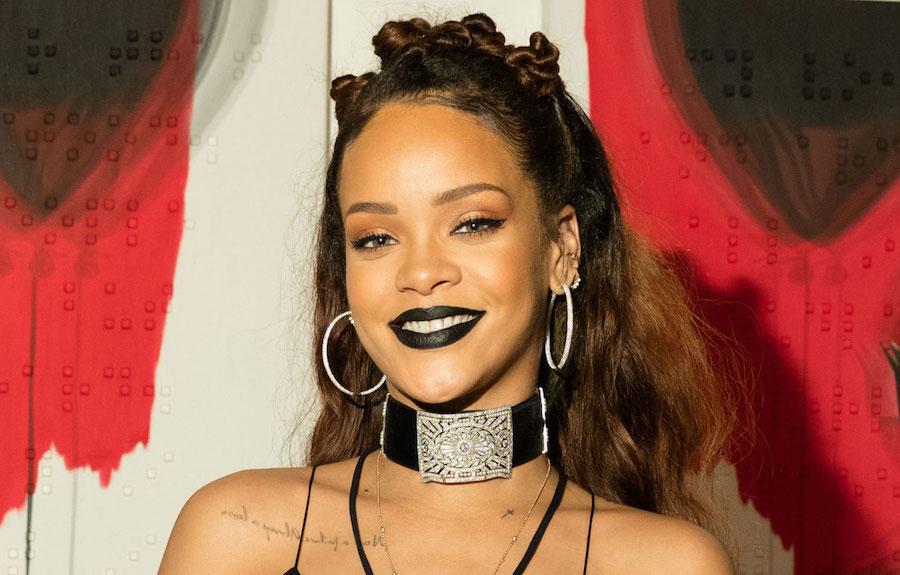 583963677JA019_Rihanna_s_8t