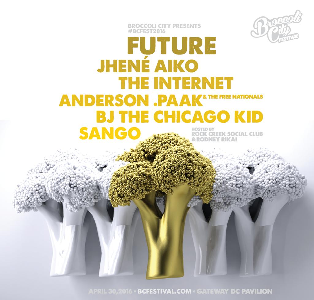 BCFest2016_Flyer