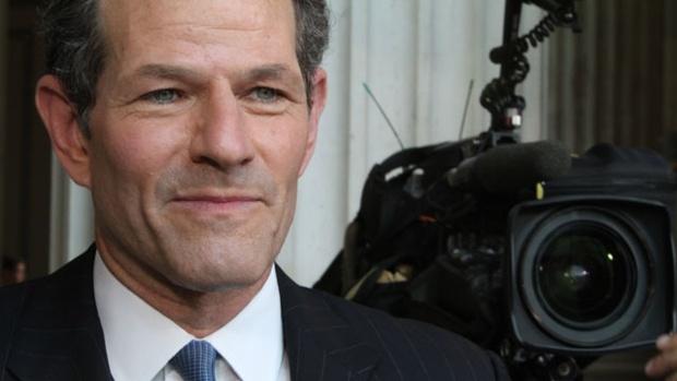 Eliot-Spitzer-jpg