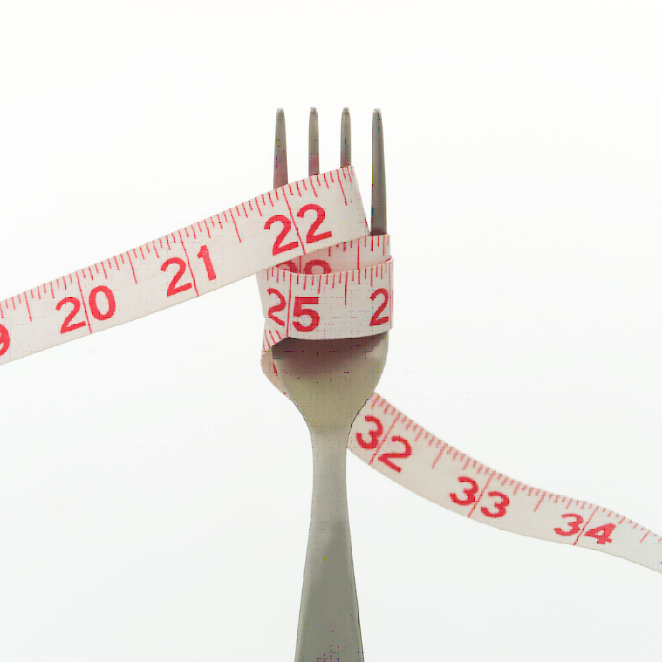 anorexia nervosa detection and treatment Anorexia nervosa is a psychological and potentially life-threatening  and  personality traits may give indications of an anorexic diagnosis.