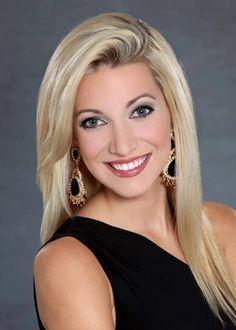 Former Miss America Contestant Dies