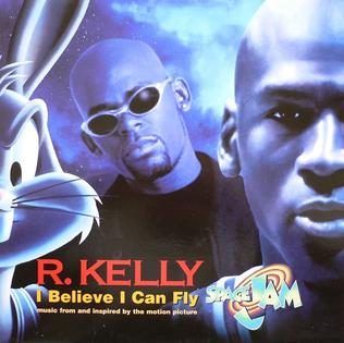 Best Music Moments in #BHM: 'I Believe I Can Fly' Wins 3