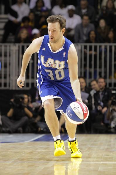 Jason+Sudeikis+2011+NBA+Star+Celebrity+Game+7iJHihGrFi5l