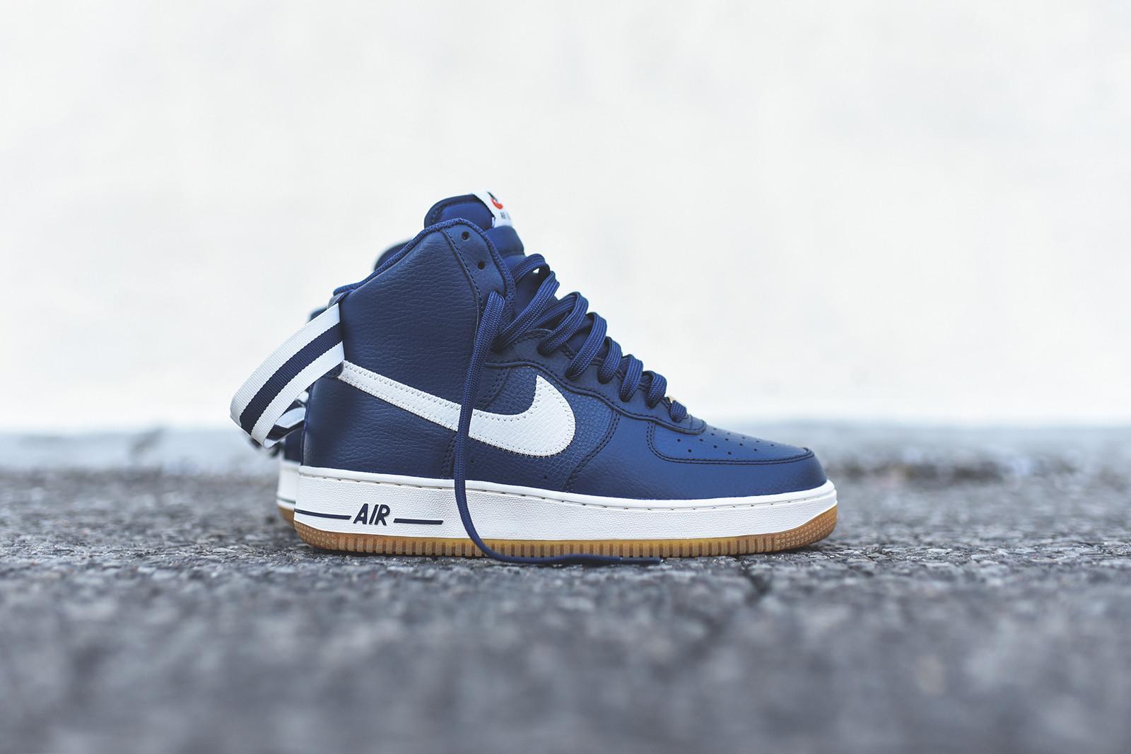 NikeAF1HowdyPack_Blue_1