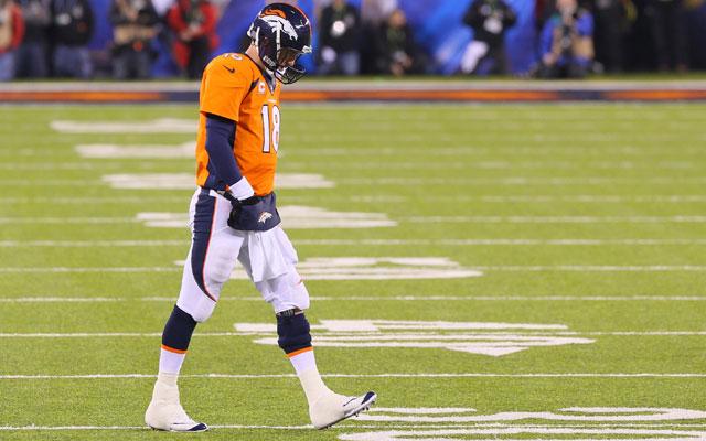 Super_Bowl_Halftime_Score_Stats_CBS