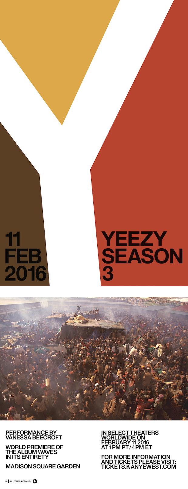 Yeezy3-long-2