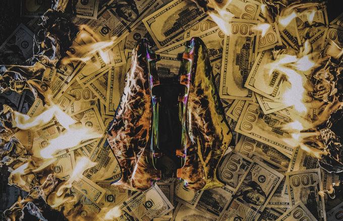 adidas  star million dzepy