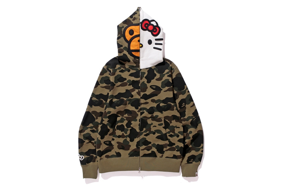 bape-hello-kitty-01
