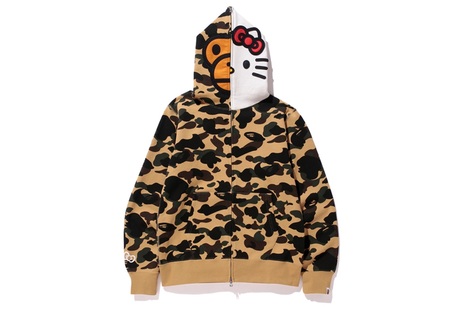 8f0daccaccfd bape Archives - Page 4 of 6 - The Source