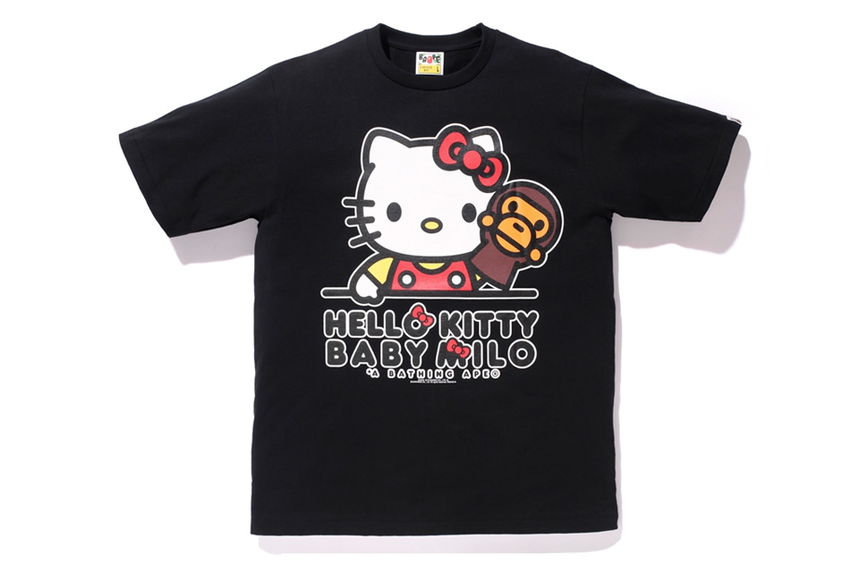 bape-hello-kitty-06