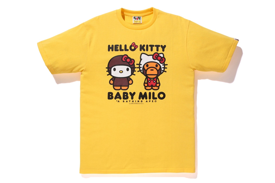 bape-hello-kitty-07