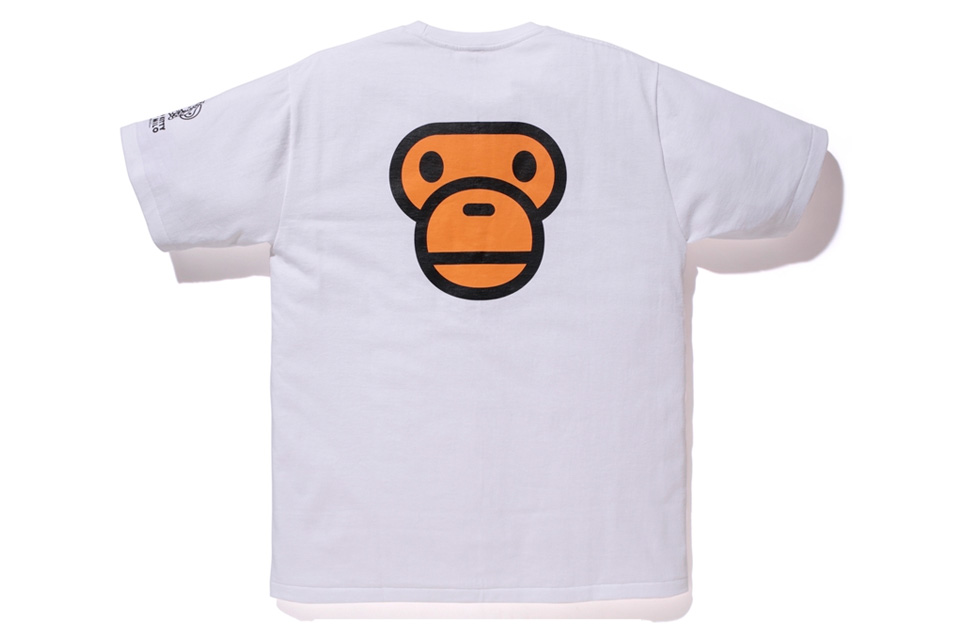 bape-hello-kitty-11
