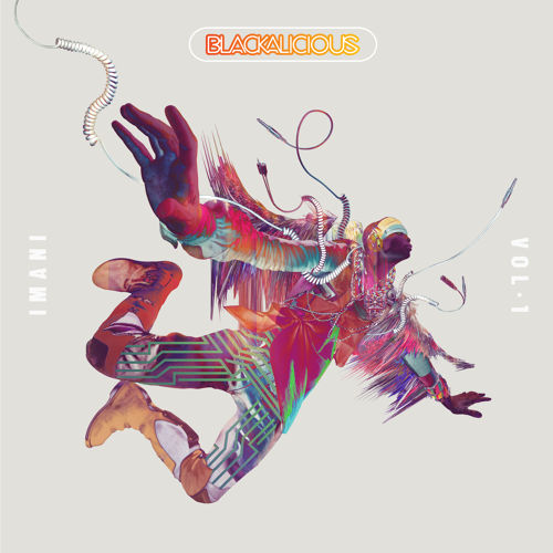 blackalicious-myron-on-fire-tonight-soundcloud-audio-stream