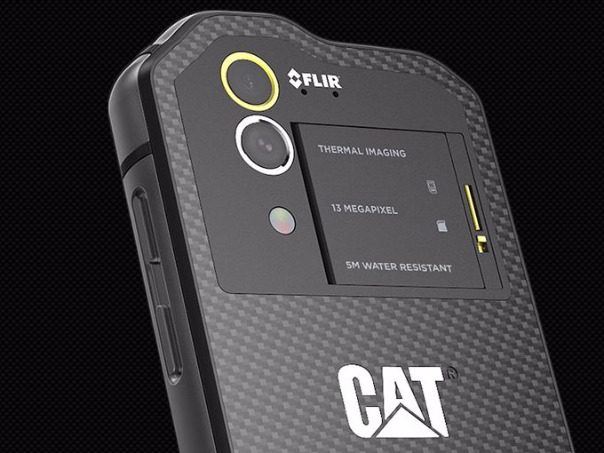 cat-s60-thermal-imaging-phone