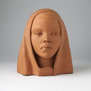 ellsworth_artis_william-head_of_an_african_american_woman~OM555300~10475_20130423_O0PCESGDA8_37