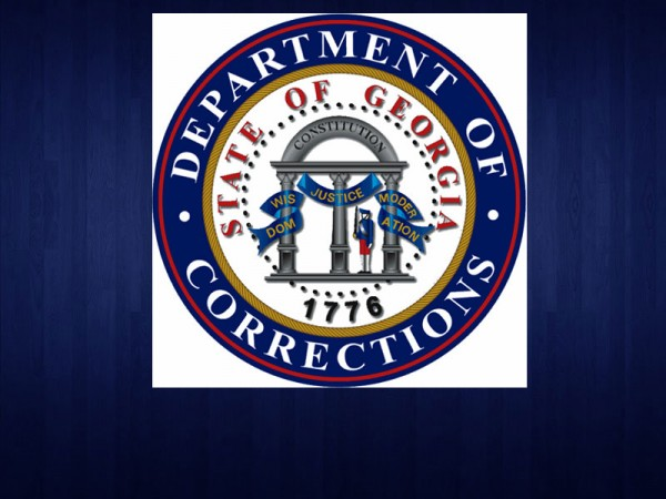 georgia-department-of-corrections-logo_p2