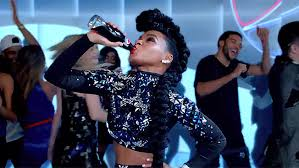 janellemonae-thesource
