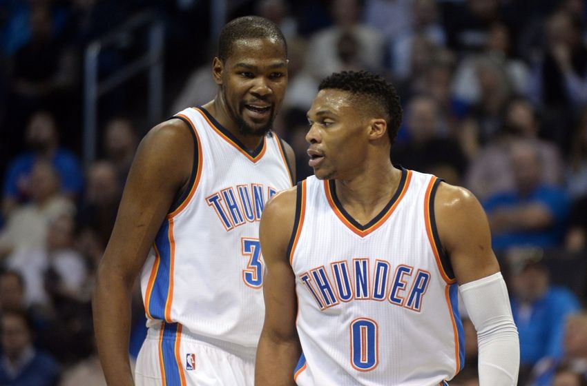 kevin-durant-russell-westbrook-nba-houston-rockets-oklahoma-city-thunder-850x560