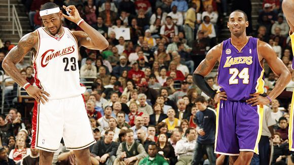 lebron_james_vs_kobe_bryant-1