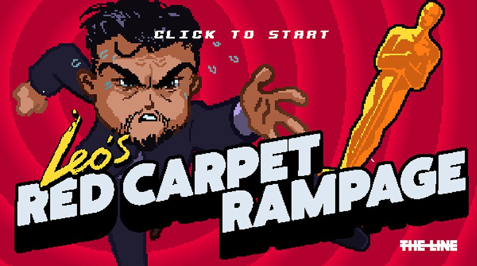 leonardo-dicaprio-red-carpet-rampage-game-01-960x535