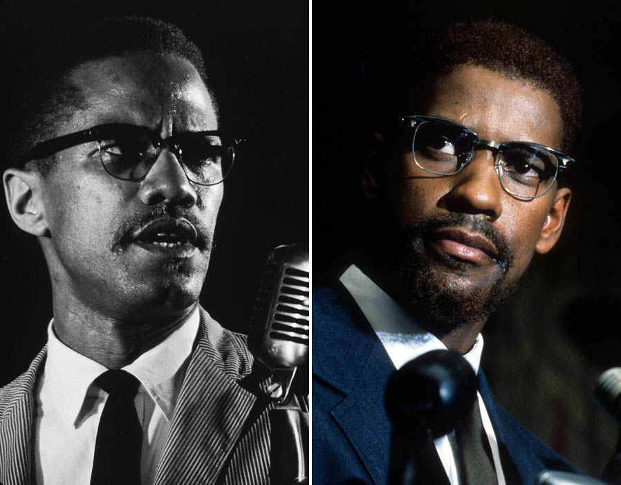 malcolmx thesource