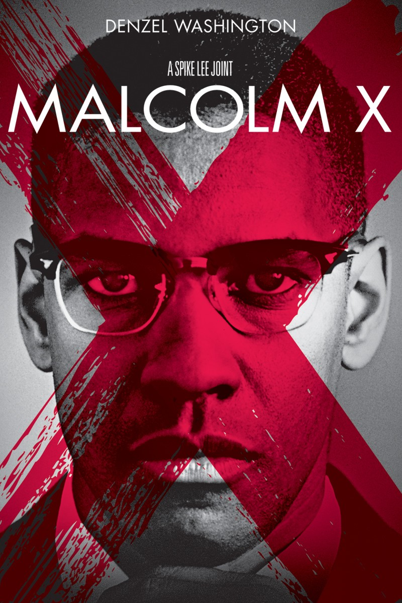 malcolmx-thesourcee