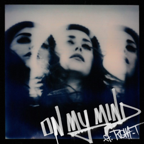 moxie-raia-on-my-mind