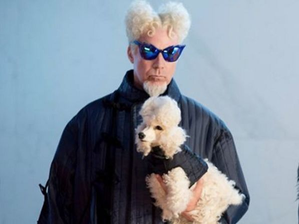 mugatu_in_craig_green_d3jgnn