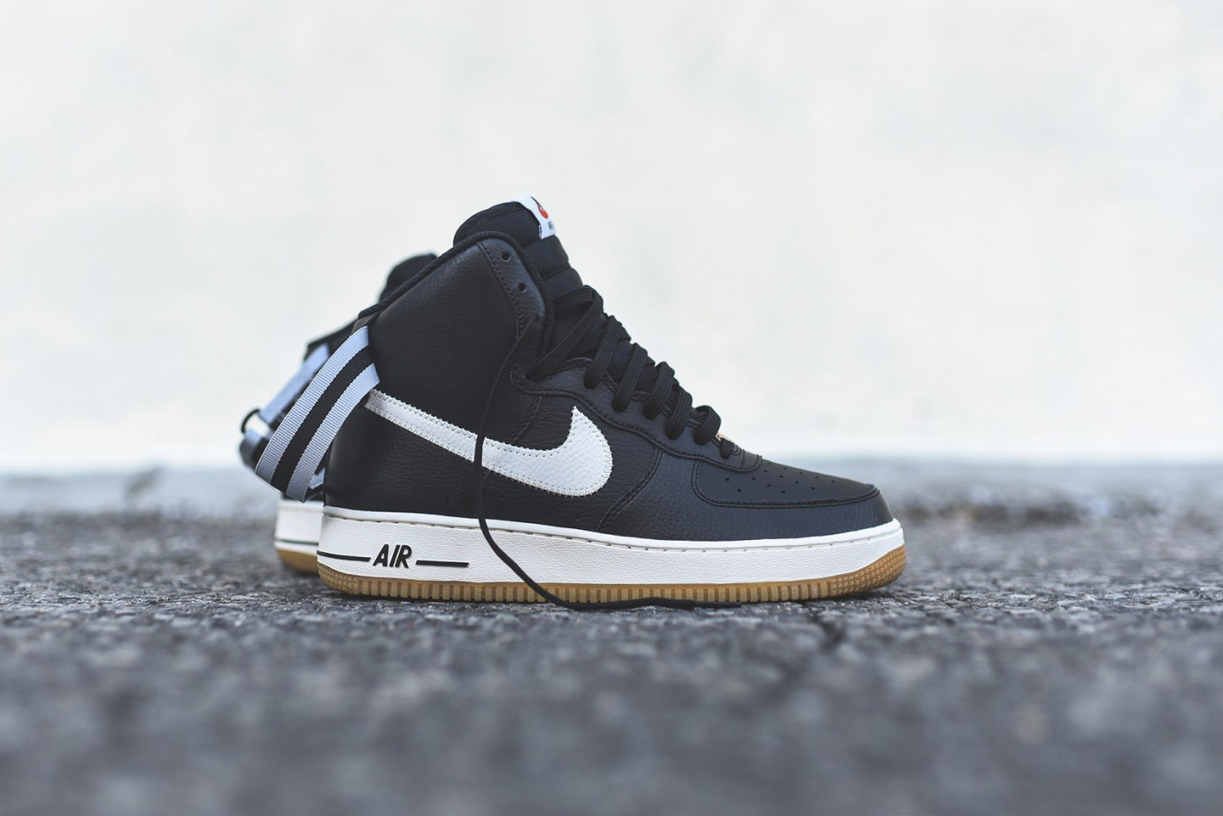 nike-air-force-1-hi-07-1