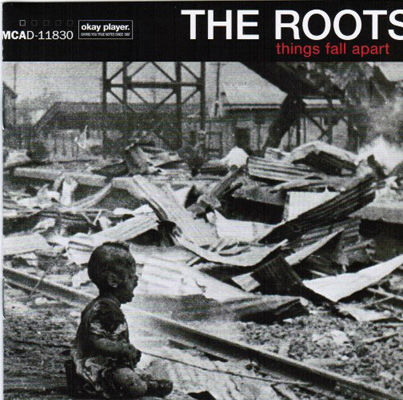 roots 4