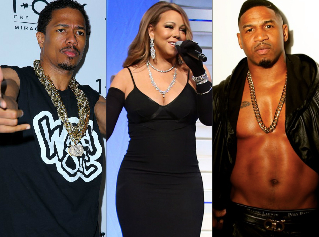 stevie-j-joseline-nick-cannon-mariah-carey-2