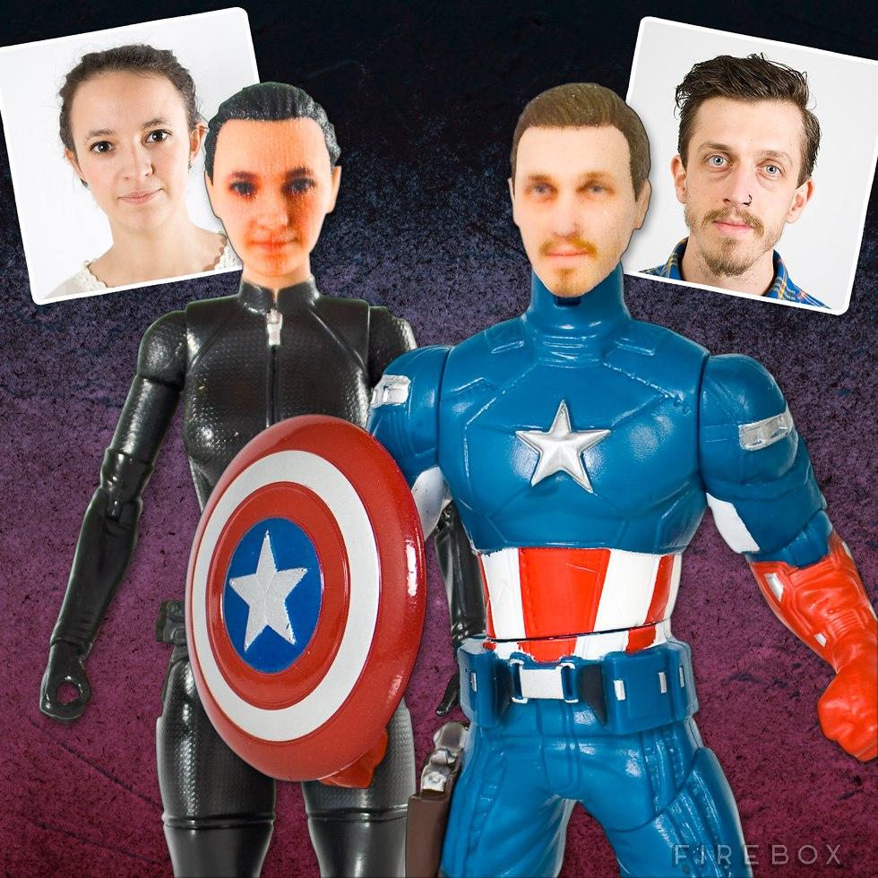 superhero-gift