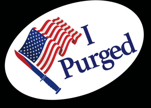 the-purge-election-year-courtesy-of-universal-pictures