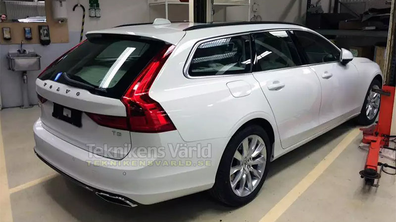 volvo-s90-wagon-spies2