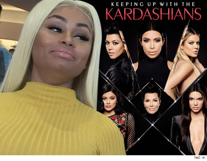 0325-blac-chyna-keeping-up-with-the-kardashians-tmz-e-4