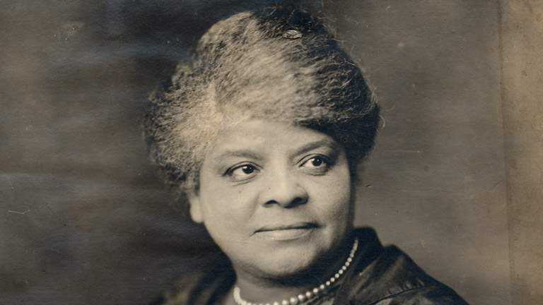 1000509261001_2105760822001_Ida-B-Wells-Civil-Rights-Pioneer
