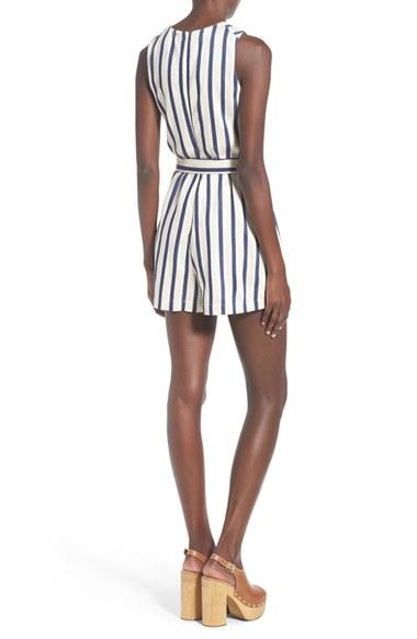 FashionFriday:StepIntoSpringWithOurFavoriteNewApparel,Footwear&#;Accessories