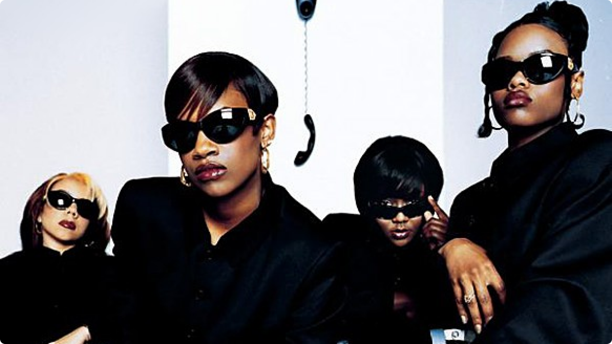 2011-topic-pages-music-xscape