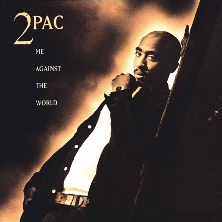 2PAC-MeAgainstTheWorld