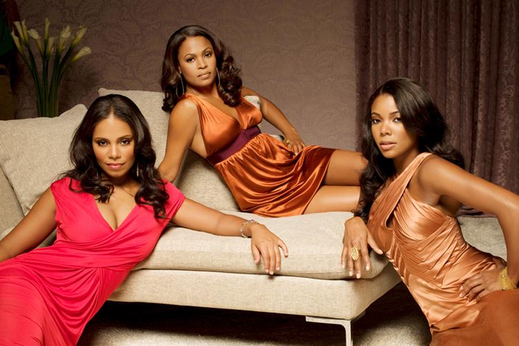 Black+actress+spread_website